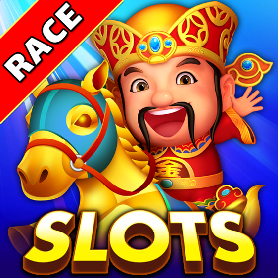 Megaways slots free play